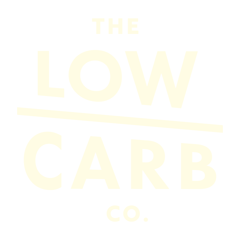 The Low Carb Co
