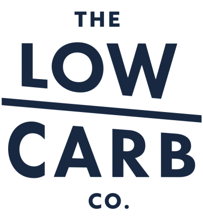 cropped-The-Low-Carb-Co-Logo-CMYK.png